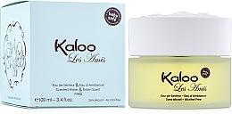 Парфюмерия и Козметика Kaloo Les Amis - Ароматизирана вода