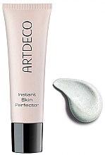 Парфюмерия и Козметика Лек флуид за естествен грим - Artdeco Instant Skin Perfector