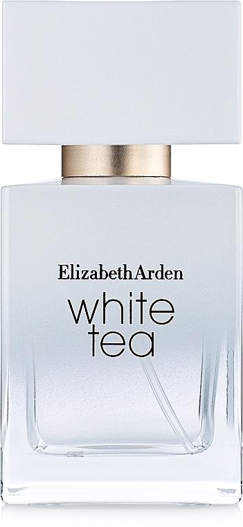 Elizabeth Arden White Tea - Тоалетна вода