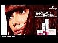 Спрей-балсам за боядисана коса - Schwarzkopf Professional BC Bonacure Color Freeze Spray — снимка N1
