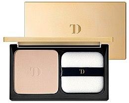 Парфюмерия и Козметика Компактна BB пудра - Skin79 The Oriental Gold Moist Sun BB Pact SPF50+