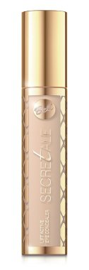 Коректор с лифтинг ефект - Bell Secretale Lift Active Eye Concealer