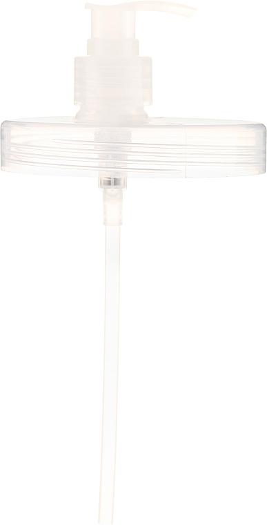 Дозатор за 1 литър - Stapiz Sleek Line Dosing Pump