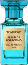 Парфюми, Парфюмерия, козметика Tom Ford Fleur De Portofino - Парфюмна вода