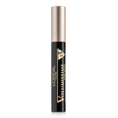 Спирала за екстремален обем - L'Oreal Paris Volluminous x 5 Mascara