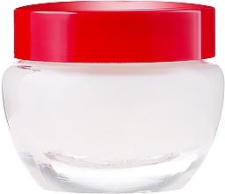 Парфюмерия и Козметика Нощен крем за лице с хайвер, еластин и колаген, ръчно направен - Hristina Cosmetics Handmade Caviar, Collagen, Elastin Night Cream