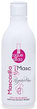 Парфюми, Парфюмерия, козметика Маска за коса - Alexandre Cosmetics Toque De Seda Repair Mask