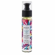 Парфюмерия и Козметика Масло за тяло - Baija Delirium Floral Body Oil