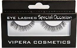 Парфюми, Парфюмерия, козметика Изкуствени мигли - Vipera Eye Lashes Special Occasion