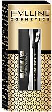 Парфюми, Парфюмерия, козметика Комплект - Eveline Cosmetics (спирала/10ml+молив за очи/1.2g)