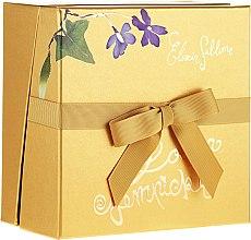 Парфюмерия и Козметика Lolita Lempicka Elixir Sublime - Комплект (тоал. вода/50ml + тоал. вода/7.5ml)