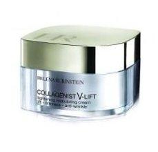 Парфюми, Парфюмерия, козметика Подмладяващ нощен крем - Helena Rubinstein Collagenist V-Lift Tightening Resculpting Cream