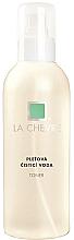 Парфюми, Парфюмерия, козметика Тоник за всеки тип кожа - La Chevre Epiderme Facial Cleansing Water