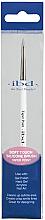 Парфюми, Парфюмерия, козметика Четка за маникюр със силиконов накрайник - IBD Silicone Gel Art Tool Cup Chisel