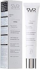 Парфюми, Парфюмерия, козметика Крем за лице против бръчки - SVR Liftiane Anti-Wrincle Cream