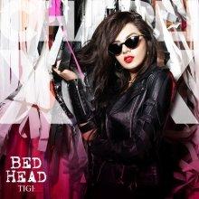 Комплект - Tigi Bed Head Hair Resurrection Set (shm/250ml + cond/200ml) — снимка N8