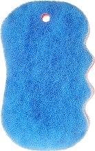Парфюмерия и Козметика Масажна гъба за баня - Suavipiel Active Dermo Massage Sponge