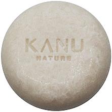 Парфюмерия и Козметика Шампоан за нормална коса - Kanu Nature Shampoo Bar Toxic Glamour For Normal Hair
