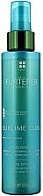 Парфюмерия и Козметика Спрей-активатор за къдрава коса - Rene Furterer Sublime Curl Activating Spray