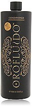 Парфюми, Парфюмерия, козметика Балсам за коса - Orofluido Beauty Conditioner