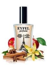 Парфюми, Парфюмерия, козметика Eyfel Perfume K2 - Парфюмна вода