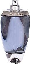 Парфюми, Парфюмерия, козметика Mauboussin Homme - Тоалетна вода (тестер)