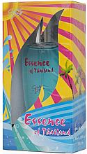 Парфюмерия и Козметика Chat D'or Essence Of Thailand - Парфюмна вода