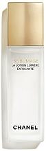 Парфюмерия и Козметика Ексфолиращ лосион за сияние и изравняване на тона - Chanel Sublimage La Lotion Lumiere Exfoliante