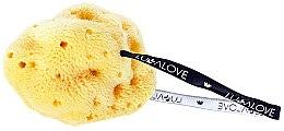 Парфюмерия и Козметика Почистваща гъба за грим - LullaLove