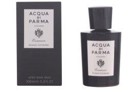 Парфюми, Парфюмерия, козметика Acqua Di Parma Colonia Essenza - Балсам след бръснене
