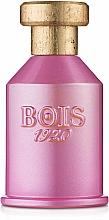 Парфюмерия и Козметика Bois 1920 Rosa di Filare - Парфюмна вода