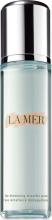 Парфюми, Парфюмерия, козметика Почистваща морска мицеларна вода - La Mer The Cleansing Micellar Water