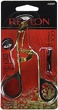Парфюми, Парфюмерия, козметика Миглоизвивачка , 42009 - Revlon Gold Series Titanium Coated Lash Curler