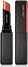 Парфюмерия и Козметика Гелообразно червило за устни - Shiseido VisionAiry Gel Lipstick