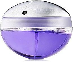 Парфюми, Парфюмерия, козметика Paco Rabanne Ultraviolet - Парфюмна вода (тестер)