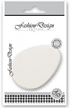 Парфюми, Парфюмерия, козметика Гъба за грим, 36835 - Top Choice Fashion Design Foundation Sponge