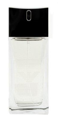 Giorgio Armani Emporio Armani Diamonds for Men - Тоалетна вода (тестер)