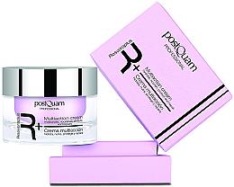 Парфюми, Парфюмерия, козметика Многофункционален крем за лице - PostQuam Resveraplus Multiaction Face Cream