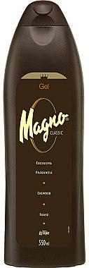 Душ гел - La Toja Magno Classic Shower Gel — снимка N1