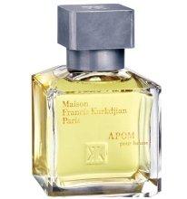 Парфюмерия и Козметика Maison Francis Kurkdjian Apom Pour Femme - Парфюмна вода