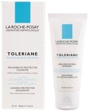 Парфюми, Парфюмерия, козметика Успокояващ, овлажняващ защитен крем - La Roche-Posay Toleriane Soothing Protective Skincare