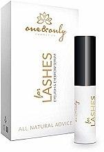 Парфюми, Парфюмерия, козметика Серум за мигли и вежди - One&Only Cosmetics Lashes Eyelash & Eyebrow Serum