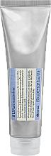 Парфюмерия и Козметика Подхранващ интензивен активатор за тен - Davines SU Tan Maximizer Cream