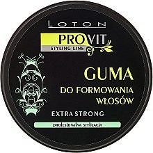 Парфюмерия и Козметика Моделираща паста за коса - Loton Provit