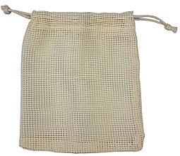 Парфюмерия и Козметика Торбичка за многократна употреба, 15*18см - Deni Carte