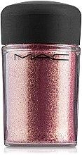 Парфюми, Парфюмерия, козметика Насипни сенки за очи - M.A.C Pigment Eye Shadow
