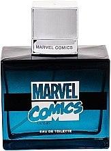 Парфюми, Парфюмерия, козметика Marvel Comics Super Hero - Тоалетна вода