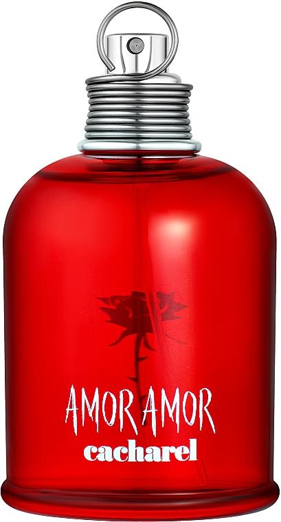 Cacharel Amor Amor - Тоалетна вода