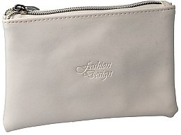 Парфюми, Парфюмерия, козметика Козметична чанта Fashion Design, 97027 - Top Choice