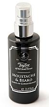 Парфюмерия и Козметика Балсам за мустаци и брада - Taylor of Old Bond Street Moustache and Beard Conditioner